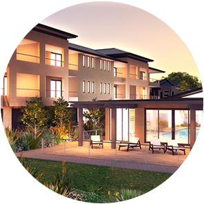 NSW Strata managed property - 50 Kenthurst Road, Dural
